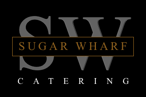 Sugar Wharf Catering